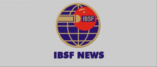 IBSF enters into dialogue with WPBSA