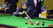 Nutcharat wins third consecutive World U21 Women title