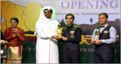 Pankaj Advani defends his World Billiards (150Up) title