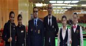 Indian-1 beat title defender Thailand to set final with HongKong1