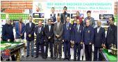 Pankaj Advani claims 9th world title of his career
