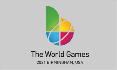 WCBS STATEMENT: Snooker continue to be the part of World Games