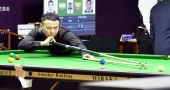 China confirms berth for Final at Asian Tour