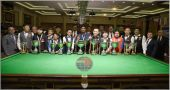 Asif, Ng On Yee & Sukakree are World Champions 2019