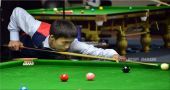 Mukhamed registers an important win