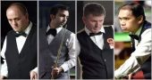 World champions Russell, Advani, Gilchrist and Praput enters quarter finals of World Billiards 2019