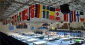 World Snooker championship set to start tomorrow