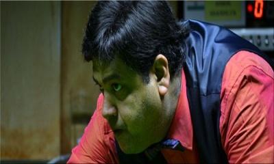 Shandilya wins close contest; Joshi, Advani enjoyed handsome victory margins