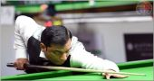 Akshay hits first 75 of World Men 6Reds Championship 2019