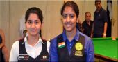 India-2 pulled crucial match against Hong Kong