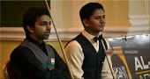Team India-1 confirms top-seed for the World Team knockouts