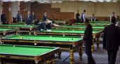 2016 IBSF World 6Red and Team Snooker Championship starts today