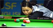 Pui Ying register first win; Lee wins crucial decider