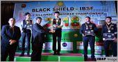 Chang Bingyu lifts maiden World championship title