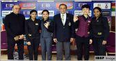 THAILAND WINS!
