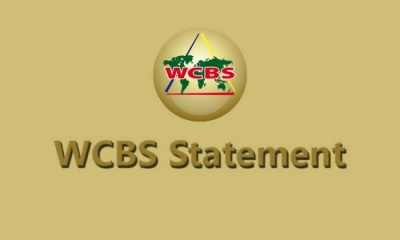 WCBS Statement: IBSF to represent the discipline of Snooker