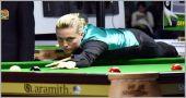 Wendy Jans outclasses Tatjana Vasiljeva to reach Last-16