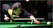 Ploychompoo sets highest break for the World Women Snooker 2019
