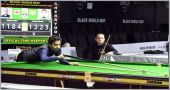 Advani knocked out Causier to play long-up final