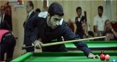 Khalid Kamali wins tough battle against Shivam Arora