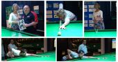 IBSF Cue Zone with PJ Nolan – Day 6