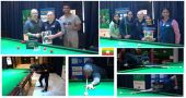 IBSF Cue Zone with PJ Nolan – Day 4
